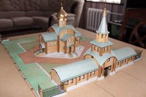 http://priilimie.ru/files/images/hram_arhangela.png